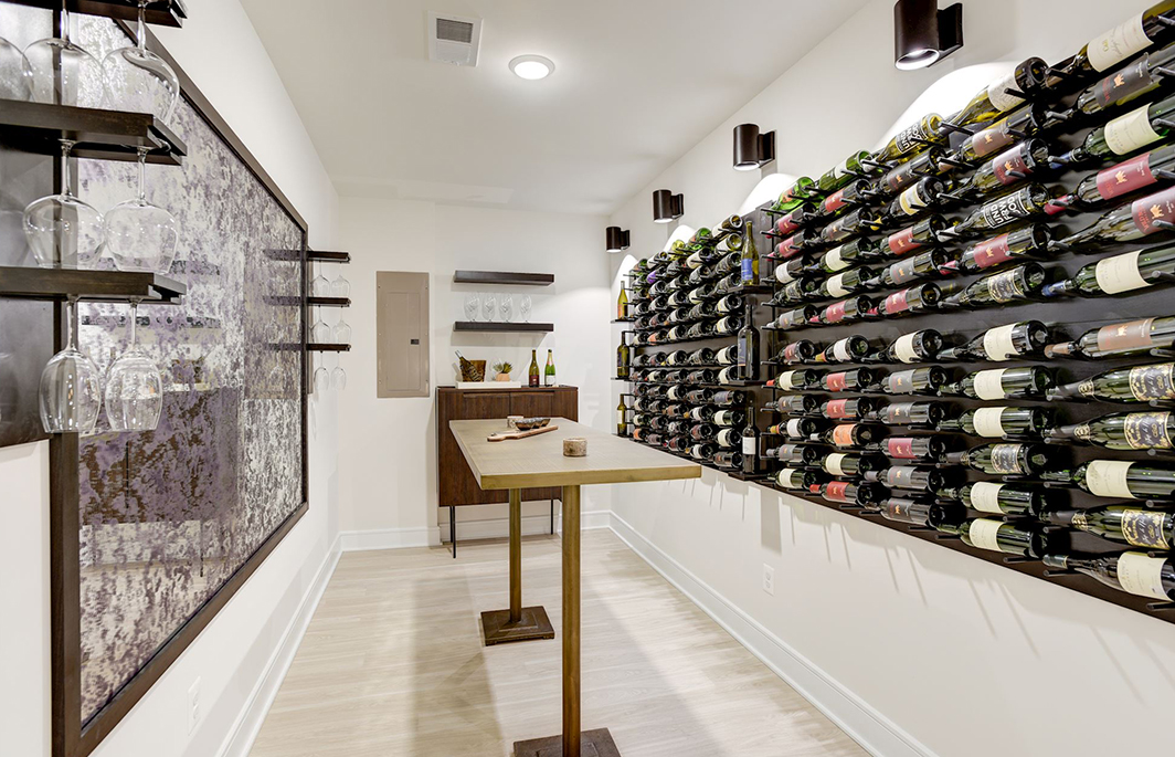 Meadowbrook-Farm-Gallery-Wine