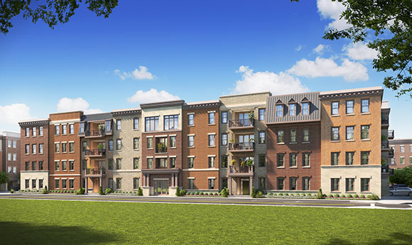 Fleming-Preview-Thumbnail-Birchwood-Flats