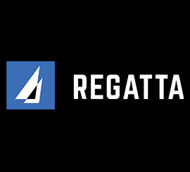 Regatta Collection Logo